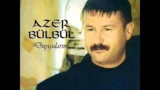 Azer bülbül - gidiyorum düet yildiz tilbe 2012