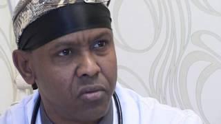 видео хирург онколог