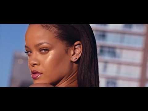 ROBYN | Rihanna Documentary -  Official Trailer #1