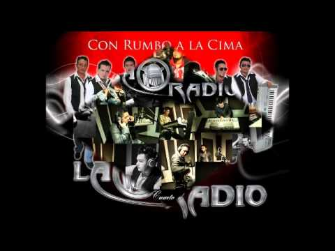 Conga Line - La Radio (con Tuba)