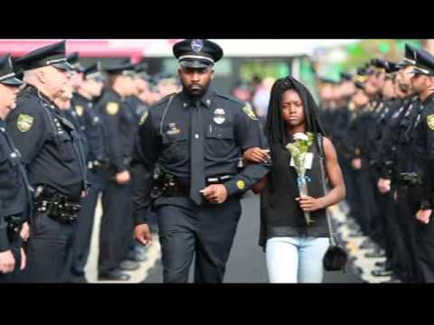 2016 Police Memorial Day Slideshow
