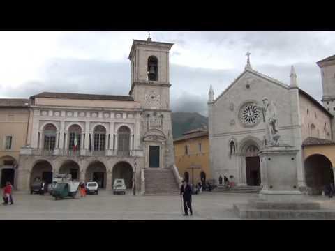 2012 italy Umbria