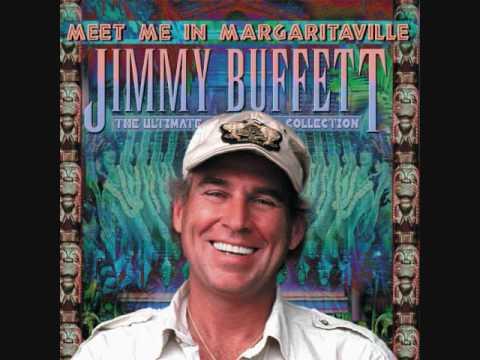 Saxophones - Jimmy Buffett