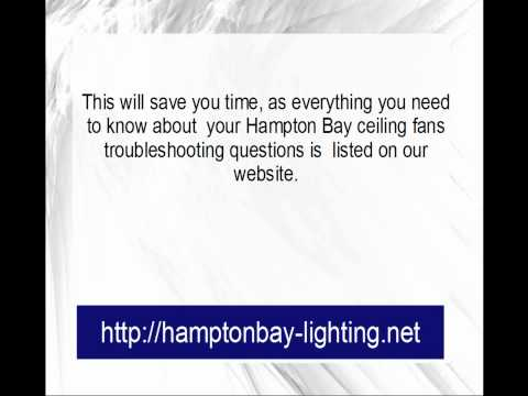 hampton-bay-ceiling-fans-troubleshooting