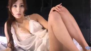 Repeat youtube video Aya Kiguchi