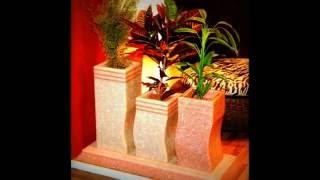 نسخة من رخام روزايت مغاسل اسطح مطابخ كاونترات  Rozite marble