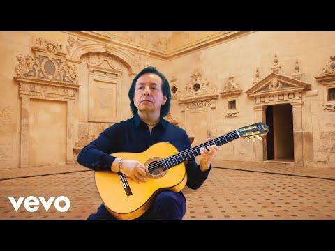 Armik - Cartas De Amor (2020 Version)