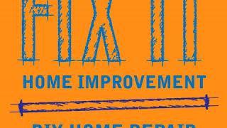 Shower Heads - Home Improvement Audio Podcast