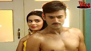 Vijay And Mandira Consummate In Saam Daam Dand Bhed