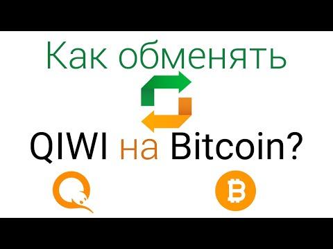 bitkoino pelnas be indėlio geros dvejetainės parinkties svetainės