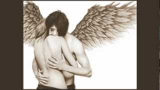 The Red Jumpsuit Apparatus - Your Guardian Angel - Acoustic Instrumental