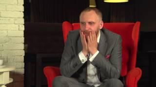 Смотреть Шоу-интервью