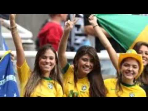 Fifa partner CEO Ray Whelan arrested over TICKET scam   BREAKING NEWS   08 JULY 2014 HQ