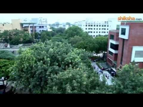 New Delhi Institute of Management (NDIM), Delhi | Shiksha.com