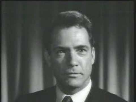 My Dad  Paul Petersen