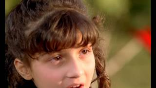 Khopra Candy 20sec 2017 Video