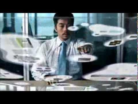 productivity,-innovation,-productivity-innovation-credit-pic-|-free-money-and-bonus