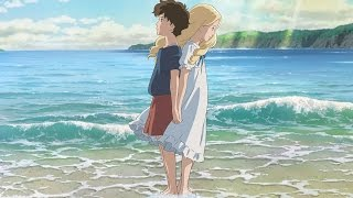 "Fine On The Outside Sub Español de ""When Marnie Was There"""