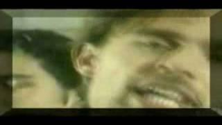 Kairo - Dile Que La Amo (Darwin Axel LuvLove Remix