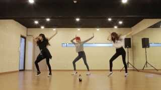 Repeat youtube video Orange Caramel -