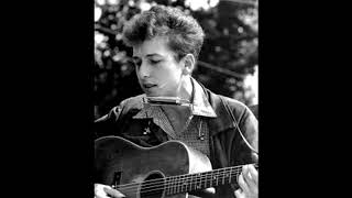 Watch Bob Dylan Spanish Harlem Incident video