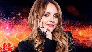 Певица МАКSИМ покинула сцену из-за проблем со здоровьем