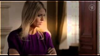 Verbotene Liebe - Vorschau auf Folge 4497 | Andrea Koller