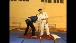 Видео Уроки Айкидо.(Самооборона)(Видео Уроки Айкидо.(Самооборона), 2016-04-25T23:51:46.000Z)