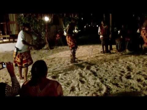 Impressions from Zanzibar