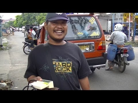 Jakarta Hawker 2 Walking Medical Check Up  Timbang badan dan test gula darah dan kolesterol