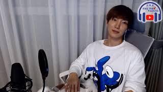 200322 Leeteuk - Dorothy (Super Junior - K.R.Y)