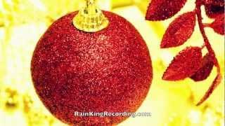 Copy of Twelve Days Of Christmas (Christmas Karaoke From Rain King Recording)