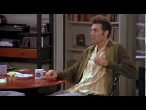 Beach midget on seinfeld sexual abuse