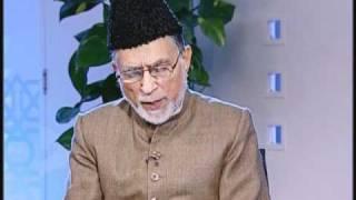 Historic Facts : Programme 15 - Part 1 (Urdu)