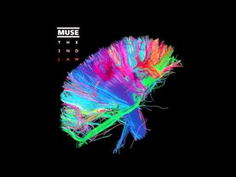 Muse - Big freeze (Instrumental)