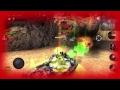 PiRaToS Tank Strike
