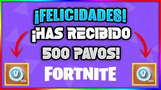 HOW TO GET 500 DAILY FEES IN FORTNITE BATTLE ROYALE! (Free Turkeys Every Day)