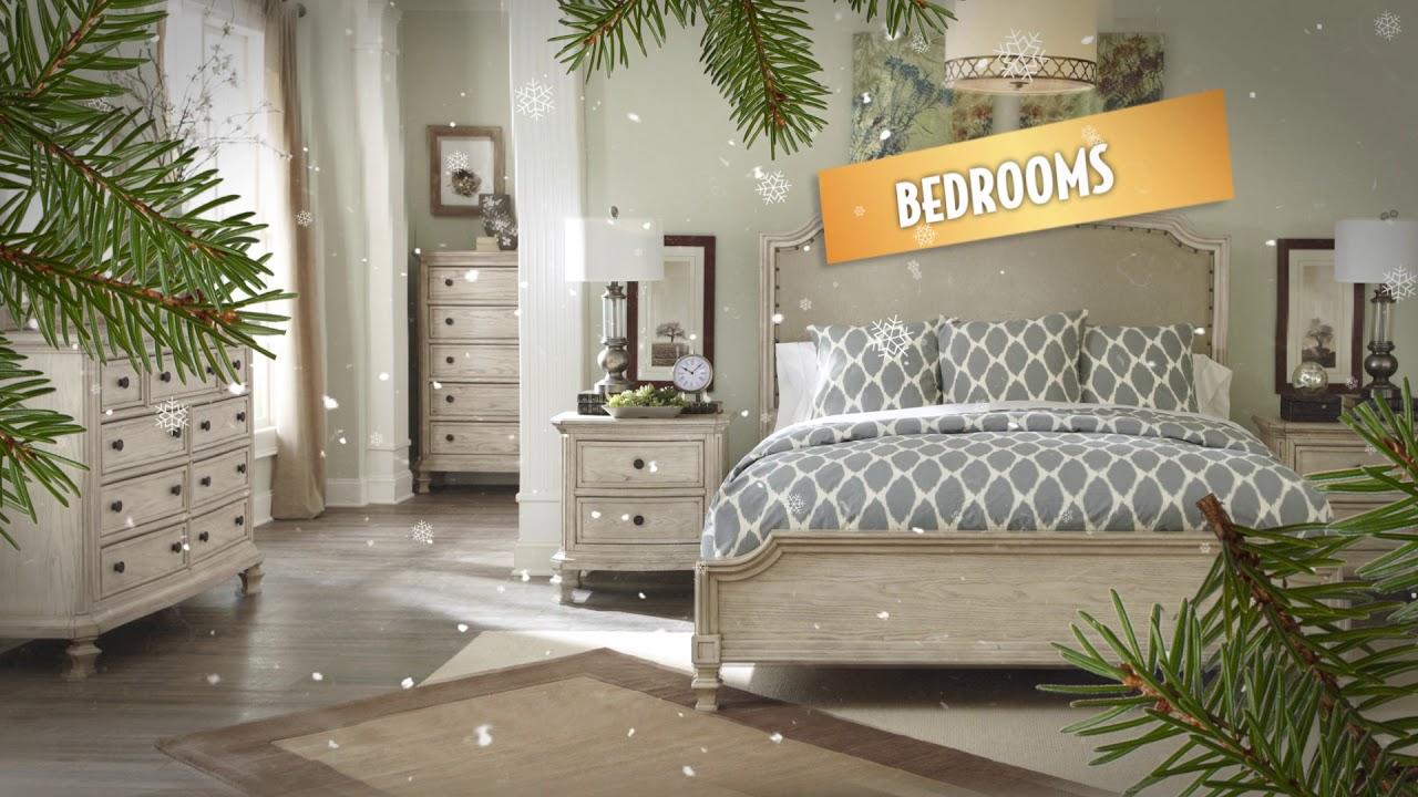 deMello\'s Furniture   New Bedford, MA