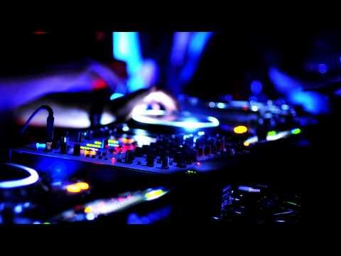 Rank 1 & Jochen Miller - And Then (Original mix)