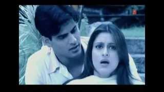 Medley - Hits of Agam Kumar Nigam - Uski Yaadon Mein -Betrayal Songs