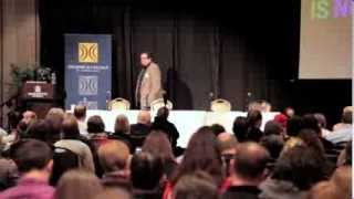 2013 Digital Advertising+Marketing Summit Highlights