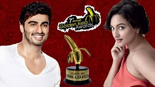 Golden Kela Awards 2015 | Complete List Of Winners