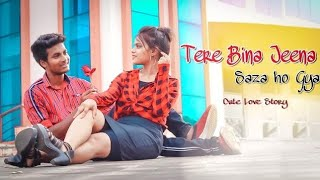 Nikle Currant Jassi Gill | Neha Kakkar | Cute love story 2019 | Ft. Jeet & Annie | Besharam Boyz |