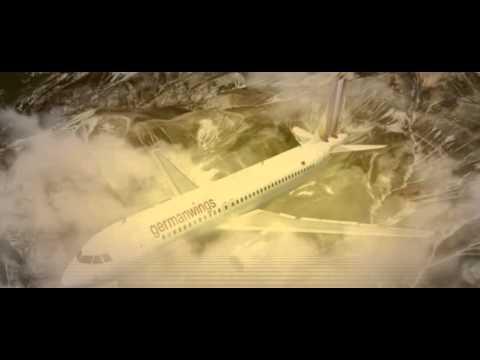 'Pelo amor de Deus, abre essa porta', gritou piloto da Germanwings