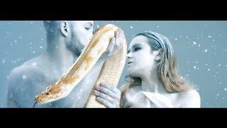 Смотреть клип Nyno Vargas - Edén