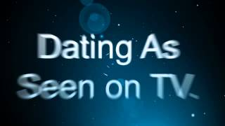 Dating site introduction Video