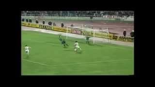 1997-12-01 ΟΣΦΠ-ΠΑΟ=3-1 ΠΡ