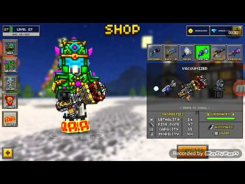 how to get hacked terraria maps android no root