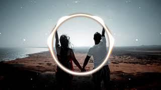 🎵 Alan Walker Style - Love ( New Song 2020 )🎶