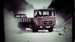Istoric Roman Autocamioane Brasov